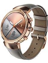 asus-zenwatch-3-wi503q