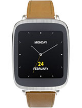 asus-zenwatch-wi500q
