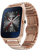 asus-zenwatch-2-wi501q