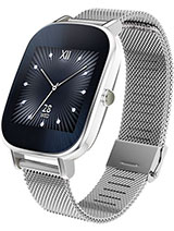 asus-zenwatch-2-wi502q