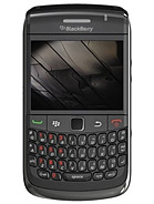 blackberry-curve-8980
