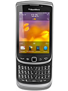 blackberry-torch-9810