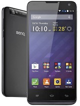 benq-b502
