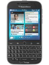 blackberry-classic-non-camera