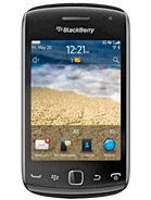 blackberry-curve-9380