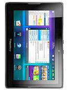 blackberry-4g-lte-playbook
