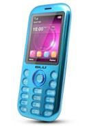 blu-electro