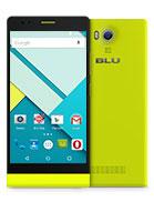 blu-life-8-xl