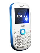 blu-samba-elite