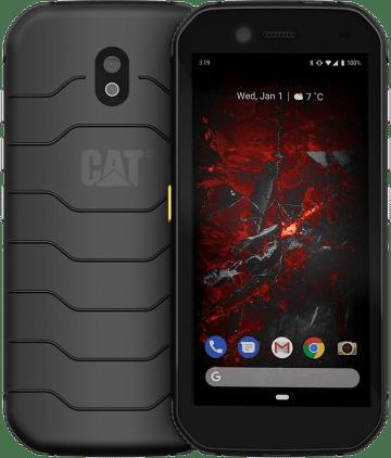 cat-s32