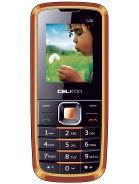 celkon-c20
