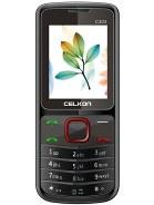 celkon-c303