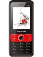 celkon-c337