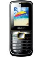 celkon-c339