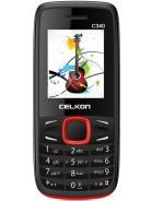 celkon-c340