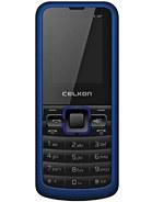 celkon-c347