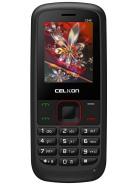 celkon-c349