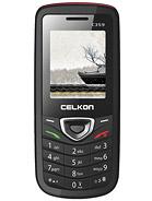 celkon-c359