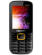 celkon-c44-star