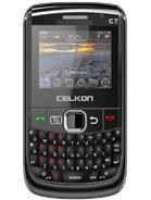 Celkon C5