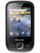 celkon-c5050-star