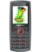 celkon-c605