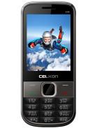 celkon-c74