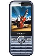Celkon C777