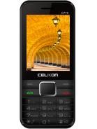 celkon-c779