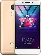 coolpad-cool-s1