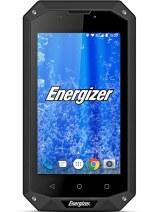 energizer-energy-400-lte