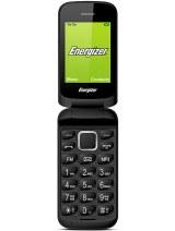 Energizer Energy E20