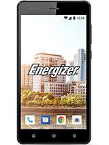 energizer-energy-e401