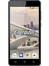 energizer-energy-e551s