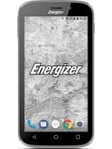 energizer-energy-s500e