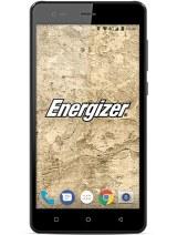 energizer-energy-s550