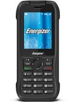 energizer-hardcase-h240s