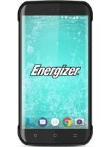 energizer-hardcase-h550s