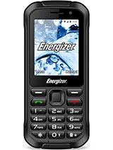energizer-hardcase-h241