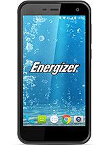 Energizer Hardcase H500S