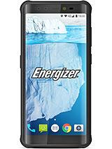 energizer-hardcase-h591s