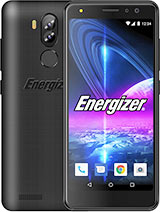 energizer-power-max-p490