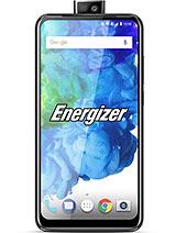 energizer-ultimate-u630s-pop