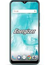 energizer-ultimate-u650s