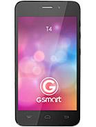 gigabyte-gsmart-t4-lite-edition