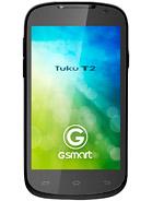 gigabyte-gsmart-tuku-t2