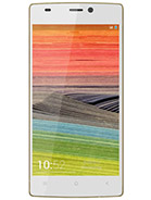 gionee-elife-s5.5