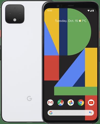 google-pixel-4-xl