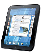hp-touchpad-4g