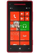 htc-windows-phone-8x-cdma